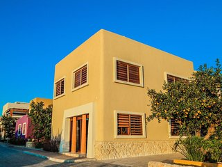 Your Home in Tyre Incredible Atmosphere and Views