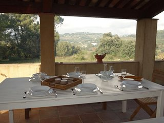 3 bedroom Villa in Le Castellet, Provence-Alpes-Cote d'Azur, France - 5699661