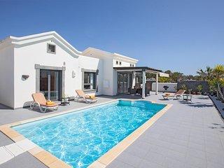 Villa Maura