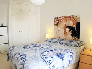 El Medano, nice apartment near the beach.