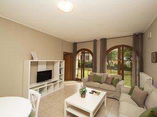 Casa dei Brenta Garden, San Fedele Intelvi, Lago di Como, appartamento con