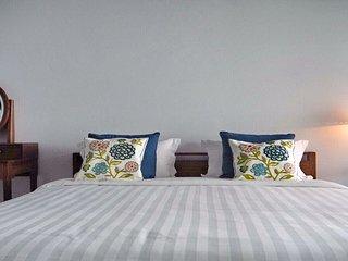 Indochine Residences - Duplex Suites