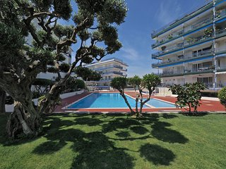 SDL Duplex Penthouse & Pool