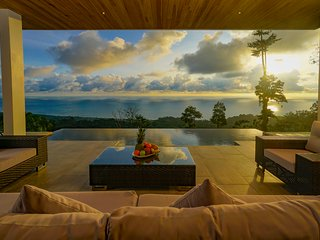 Hermosa Retreat 5.0 Incredible Ocean Views