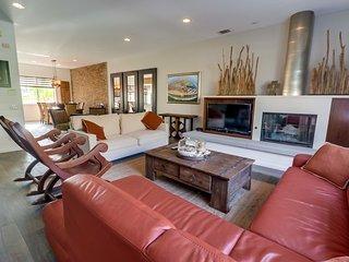 Luxury Coronado Home 500 Ft From Beach And Bayfron
