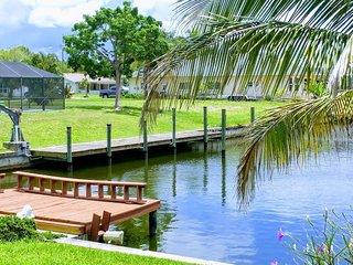 Villa Bahama Breeze - New to Market Fall 2018