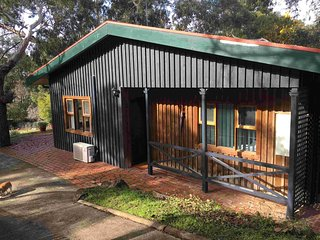 Bells Estate Great Ocean Road Large 2BR Villa