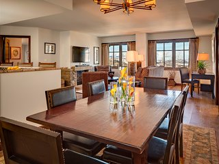 Madeline Hotel and Residences, Auberge Resorts Collection - 4 Bedroom Residence