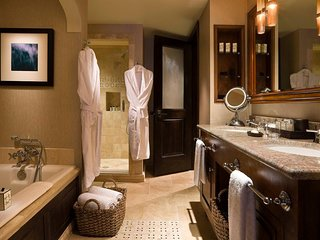 Madeline Hotel and Residences, Auberge Resorts Collection - 3 Bedroom Residence