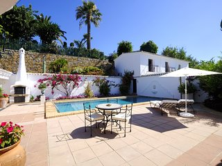 Cubo's My Villa Marbella
