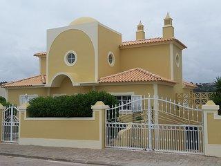Villa Casa Vela  Lote 13 - Sao Rafael