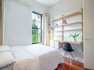 Private newest room in Bushwick.