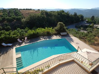 Casa Stella, Private Pool, Sleeps 8