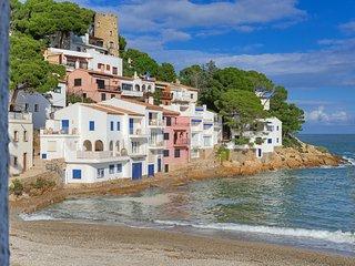1 bedroom Apartment in Begur, Catalonia, Spain - 5695270