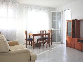 El Medano, new apartment, 3 bedrooms