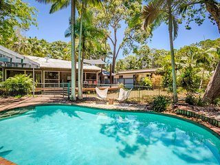 8 Satinwood Drive - Rainbow Shores