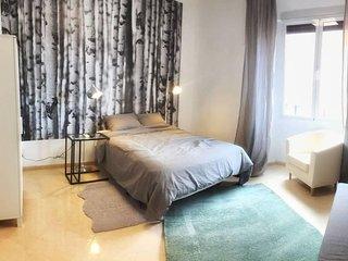 Ancon room2