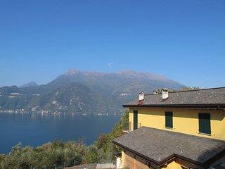 1 bedroom Villa in Gittana, Lombardy, Italy : ref 5695265
