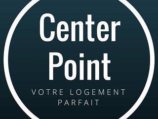 CENTER POINT STUDIO 1