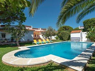 3 bedroom Villa in Alanya, Hatay, Turkey : ref 5693930