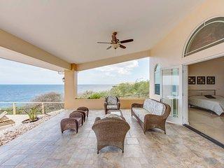 Villa at Sea 307