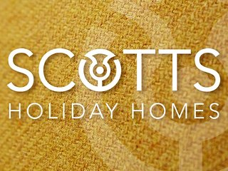 Dryburgh Apartments by Scotts Holiday Homes
