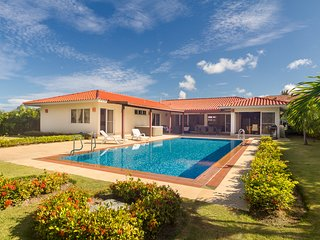 Punta Cana  Bachelor Party 4 Bedrooms Villa Coco 1 PRICE MATCH