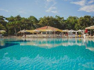 Paradu Resort