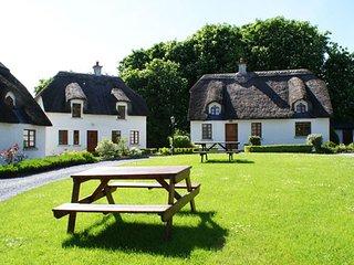 Wallslough Holiday Cottages Kilkenny