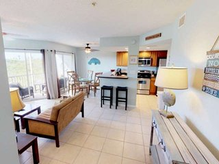 3607 East Bay Dr Unit 107 Holmes Beach