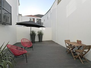 Spacious Oporto Wine Cellars Luxury Studio I  apartment in Vila Nova de Gaia wit