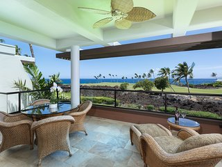 Spring Special! Ocean views at incredible pricing through June 15th!!