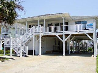 SeaDog vacation rental home