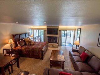 Copper Junction Condominium 204