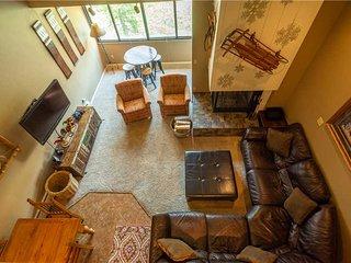 Copper Junction Condominium 405