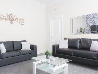 Platinum SA - Wavertree House
