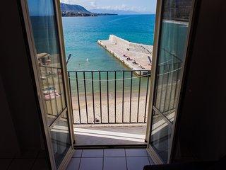 Kefa Holiday - Marina apartment