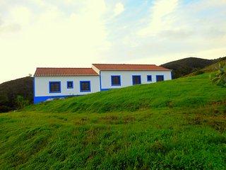 Montes da Barca - T1 - Odeceixe