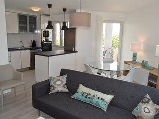 ALGARDIA by Enjoy Portugal - Luxury 1Bedroom apartment w/ free wifi