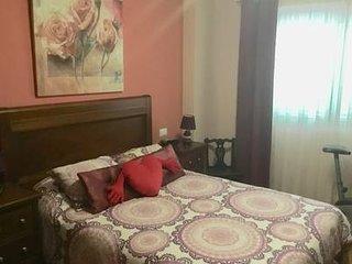 Apartamento de Lujo