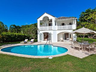 Royal Westmoreland 3bedroom villa + pool