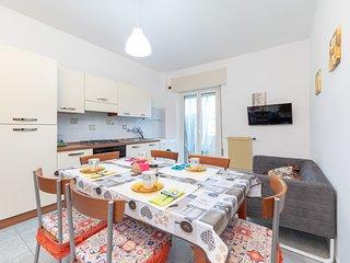 Appartamento L'Approdo - MyHo Casa