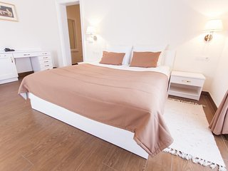Cozy room close to the center of Stara Vas-Bizeljsko with Parking, Internet, Air