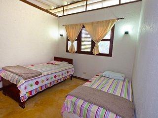 VILLA ANACAHUITA, Limonal, Jarabacoa, Republica Dominicana