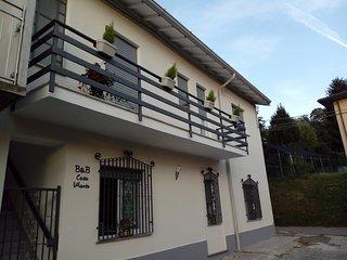 B&B Casa Maria