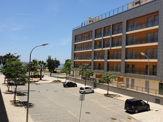 GENISIO APARTMENT - Great Choice with Pool and Sea View