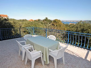 Tkon Apartment Sleeps 4 with Air Con and WiFi - 5464972