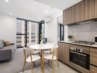 Roomerang at Swanston Central 7