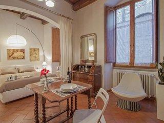 Georgofili Suite  apartment in Duomo with WiFi & lift.