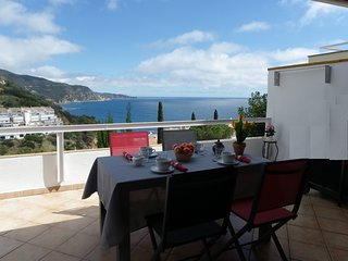 NICE APARTMENT WITH FANTASTIC VIEWS TO THE SEA AND THE MOUNTAINS Ref, ARUCAS